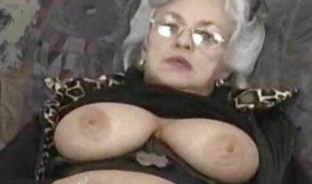 MILF2 reife porno videos