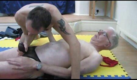 Schottische Milf 2 pornoreifefrauen