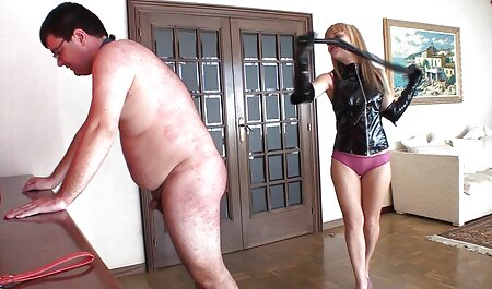 PAWG bekommt etwas dunkles Fleisch pornos mit reifen frauen gratis BB