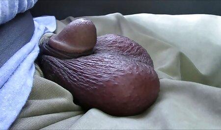 Freaks VS Big kostenlose sexvideos mit reifen frauen Dick 9