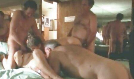 BBC Creampie reife hausfrauen porno 2