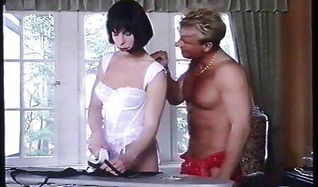 Eine sex porno reife frauen der besten Pornofrauen 21 H.