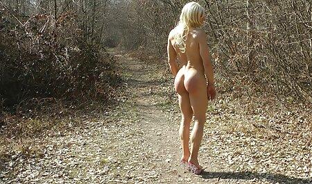 Domina BDSM # gratis erotik reife frauen 5