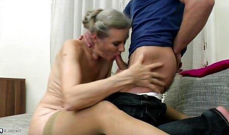 Ein kostenlose erotikfilme reife frauen klassischer reifer 85.SMYT