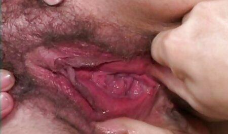un trio sexvideos reife frauen mui caliente