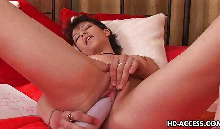 Sexy Rothaarige sexvideos mit reifen frauen 03