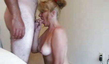 Väter reife hausfrauen porn Little Girls2 jk1690
