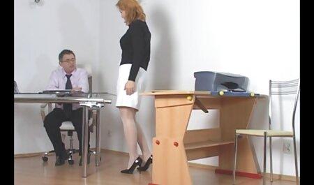 CS1 reife frauen porno kostenlos