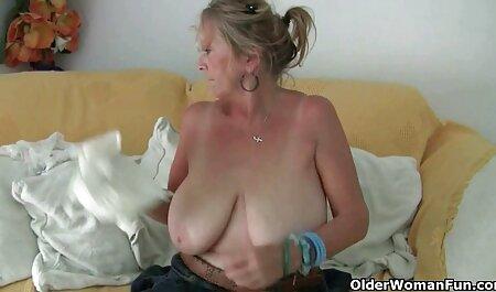 Funk deutsche reife frau porn 56