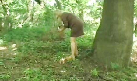 Brustanbetung vom Feinsten - sex video reife Vii