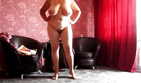Lynn Lemay Blowjob reife frauen free porn
