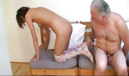 GQ7 reife porno stars