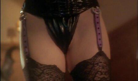 Sodo profonde pour alte frauen porn tube cette reifen