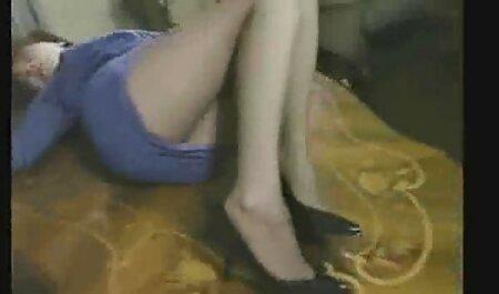 Slutty Miley Cyrus Compilation - reife mom porno Viel Spaß mit CardinalRoss!