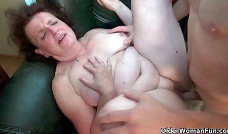 Heimvideo kostenlose erotikfilme reife frauen des Amateurpaares