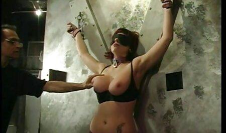 Motel reife hausfrauen porn ficken.