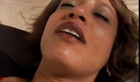 Raylin kostenlose pornofilme mit reifen frauen (Amerikaner) & Ian Daniels (Amerikaner)