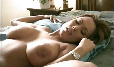 Cuckold Gangbang kostenlose erotikfilme reife frauen Archiv mit geilen MILFs und Bullen